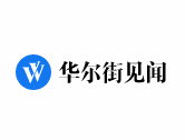 WTI原油行情走势图+相关新闻