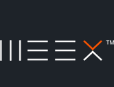 weex.一起交易
