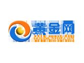 NYMEX期钯持仓报告