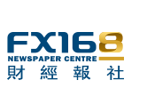 FX168行情中心