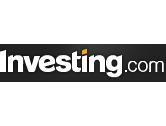 Investing(英为财情)