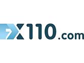 FX110