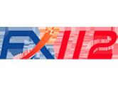FX112