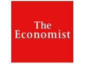 The Economist(经济学人)