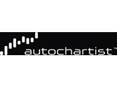 Autochartist