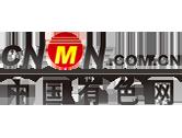 中国有色网(中国有色金属报电子版)