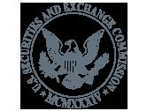 美国证监会(SEC)