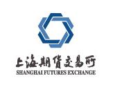 期货从业和期货交易视频课程(上海期货交易所)