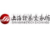 上海证券交易所股票期权专栏