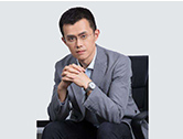 三界之外赵长鹏,币安到底能够逃避多久?