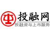 投融网(香港上市IPO)