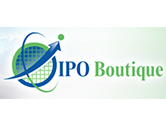 IPO Boutique(美国IPO)