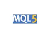 MQL源代码库