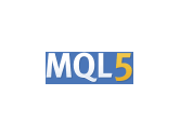 MT4和MT5的交易信号和群组交易