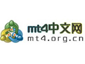 MT4使用操作的视频教程
