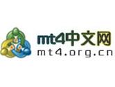 MT4使用手册