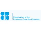 石油原油领域的国际机构和公司
