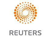 路透社(Reuters)