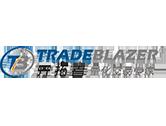 期货量化交易平台