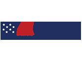 美国商品期货交易委员会(CFTC)