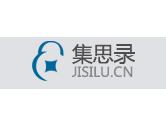 中国金融市场投资日历