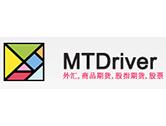 MT4复盘工具