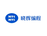 MT4/MT5编程网站