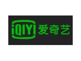 mt4编程视频教程