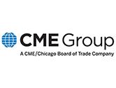 芝加哥商品交易所(CME)
