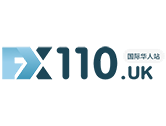 全球外汇监管机构名单和评级