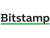 Www.Bitstamp.Net