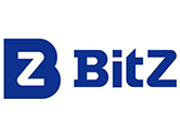 BitZ交易所