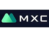 抹茶交易所(MXC)