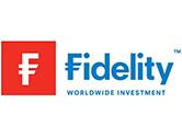 富达投资 Fidelity Investments