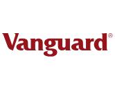 美国先锋领航集团(The Vanguard Group)