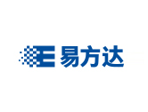 中国十大基金公司排行榜