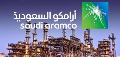全球石油公司排行榜