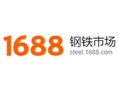 钢铁电商平台