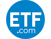 国外基金网站.国外基金媒体