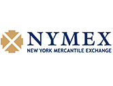 纽约商品交易所(NYMEX)