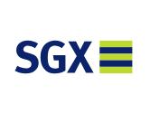 新加坡证券交易所(SGX)