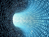 区块链项目种类和应用场景