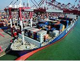 什么是贸易战,为什么贸易战要加征关税