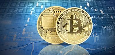 主流数字货币排行榜