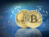 按用途和功能划分,数字货币有哪些类型