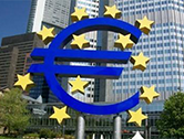 报道欧洲股市和欧洲财经信息的媒体和网站