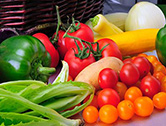 农产品供需和行情走势方面的专业媒体网站有哪些