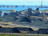 煤炭能源方面的网站和媒体